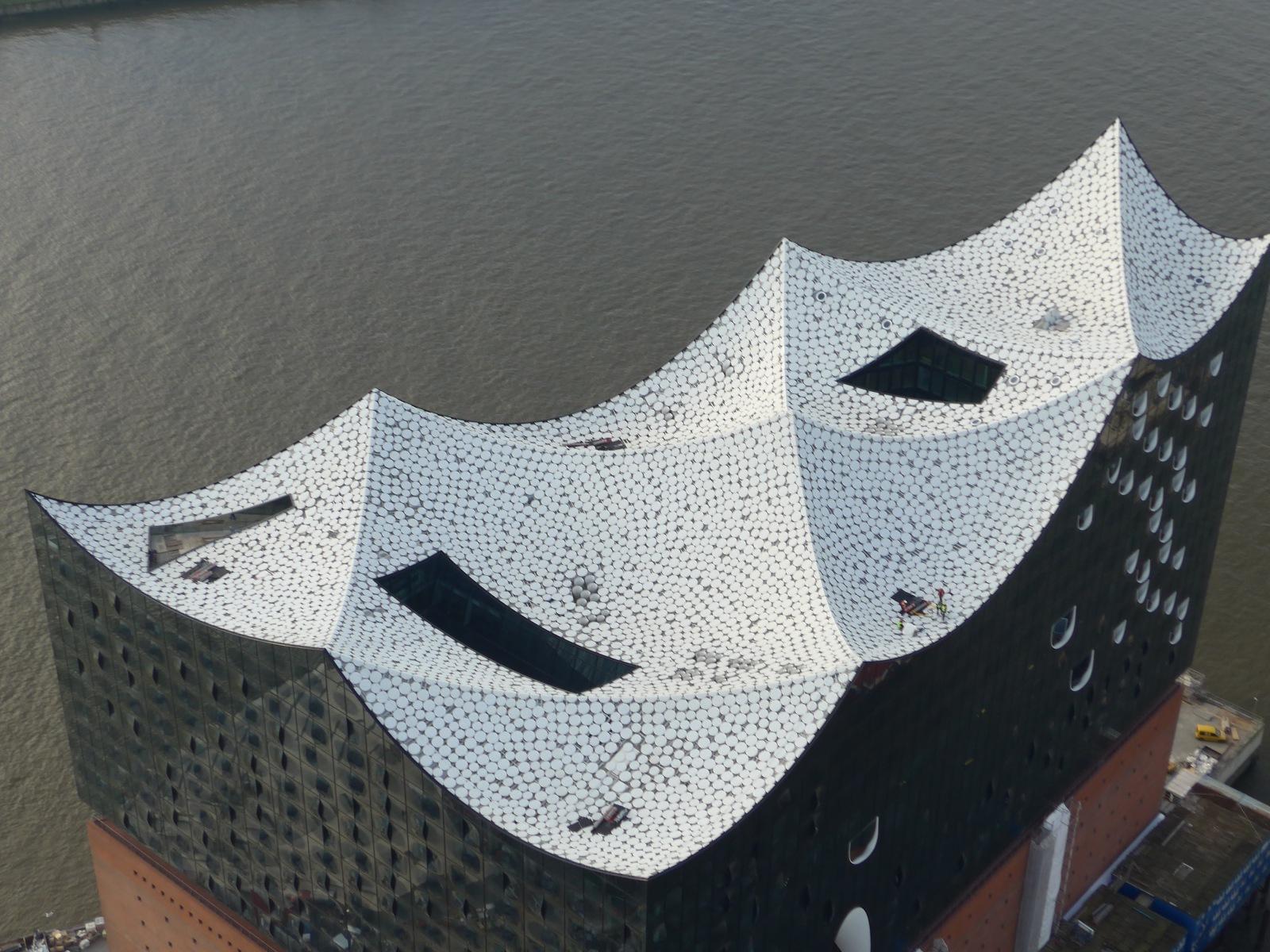 elbphilharmonie  u2013 heart of the music world luxury prague