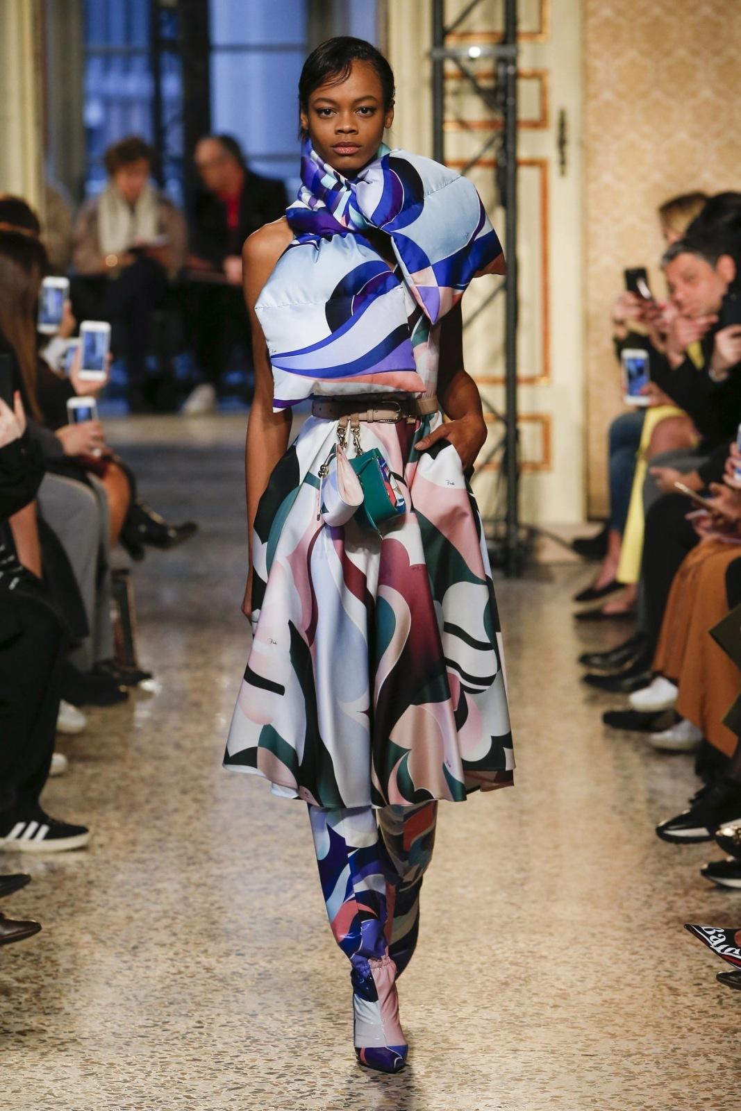 Kasturi fashion silk magazine 37