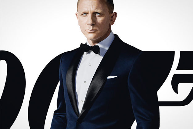 What Should You Wear When The Dress Code Is Black Tie Instructions