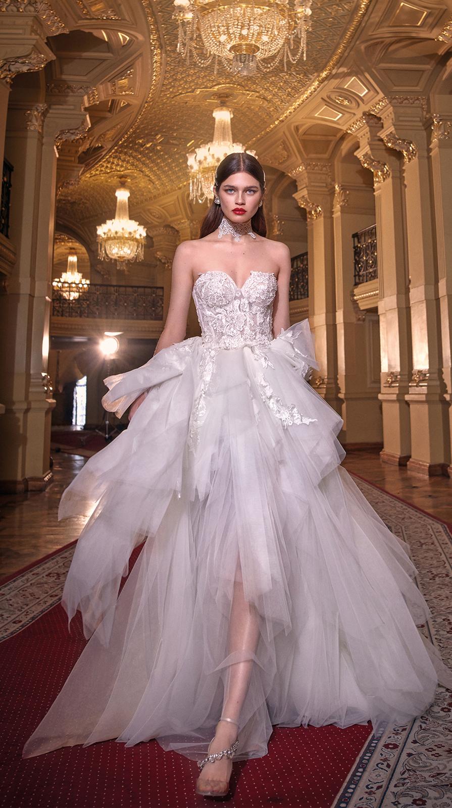 Oscar De La Renta Wedding Dresses.Tempting Wedding Dresses Oscar De La Renta Vera Wang And