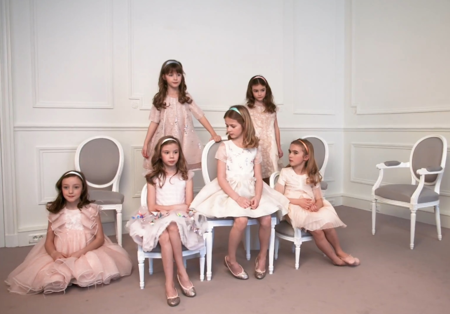 Baby Dior – Clothes for fashion-forward kids   Luxury ...