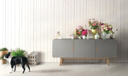 Credenza Alf Da Fre : Timeless furniture from italy alf dafre luxury prague life
