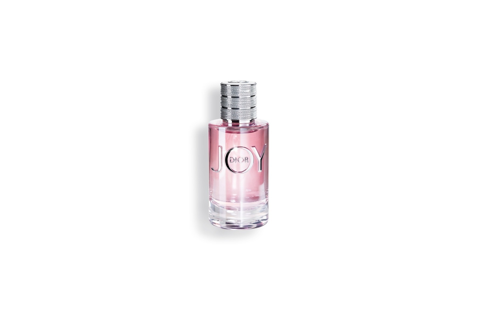 0b3759e29fb Dior Comes with a Novelty Perfume. The Face of JOY is Oscar Winner ...