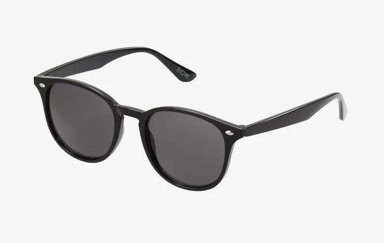 Brýle KIOMI