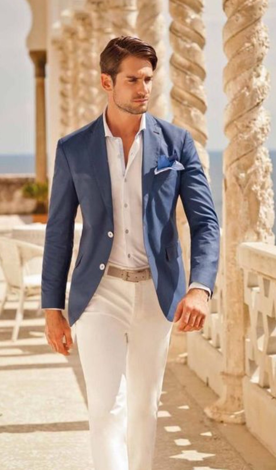 9481db70ee Beach Chic Dress Code Man - Photo Dress Wallpaper HD AOrg