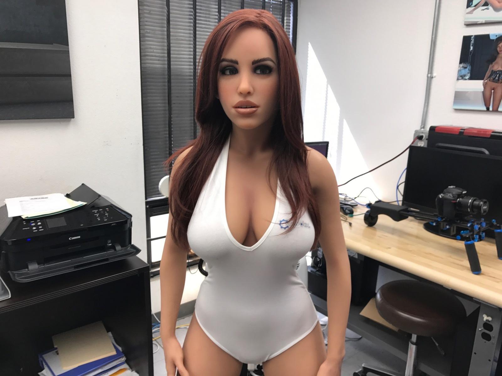 Eskort Brudar Ree Porn