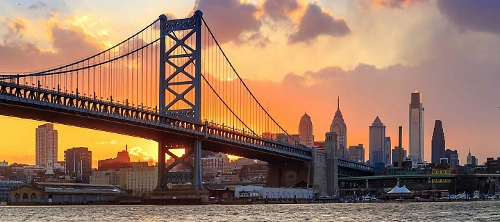 Filadelfie
