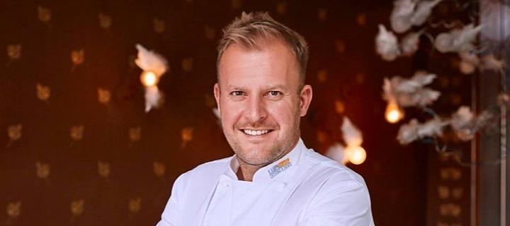 Marek Raditsch