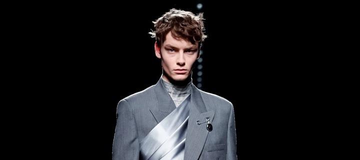 Dior Homme 19/20