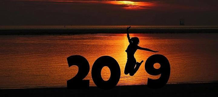 Rok 2019 je za námi.