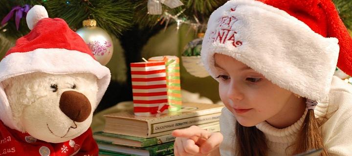Každý máme svou představu o trávení vánočních svátků.