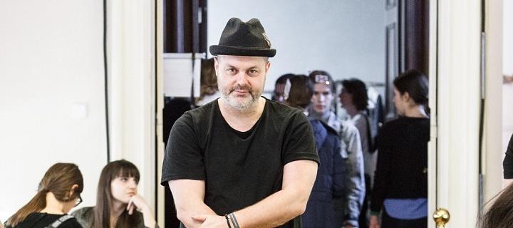 Craig Hughan