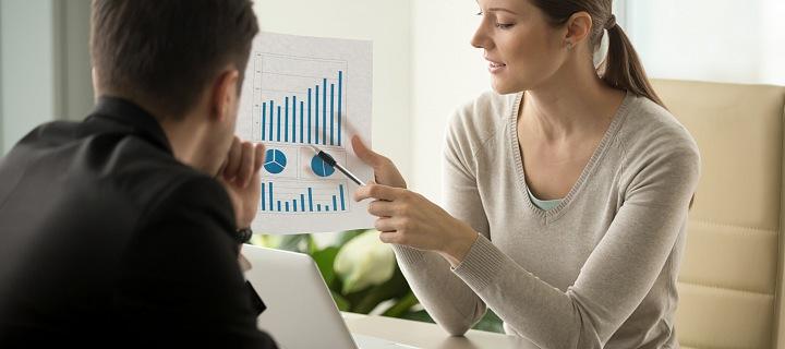 U dluhopisů není podstatný jen výnos, ale i další faktory
