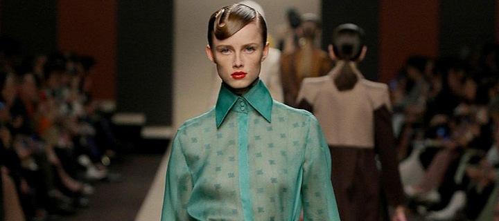 FW 19/20 je poslední kolekcí Karla Lagerfelda