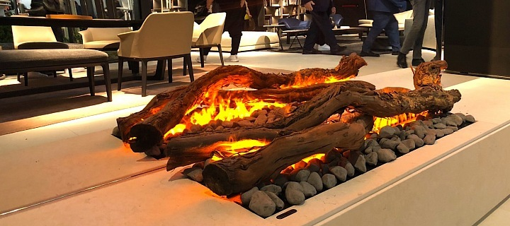 Poliform New Kitchen And Furniture Designs Take Your Breath Away - The-impressive-lava-modular-sofa-system