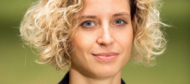 Kateřina Francová
