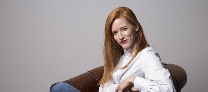 Kateřina Vacková