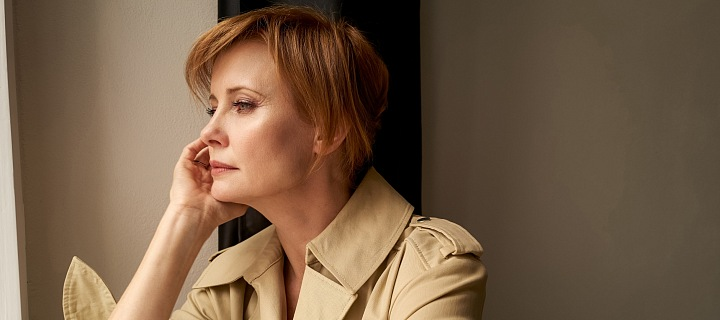 Jitka Schneiderová je česká herečka.
