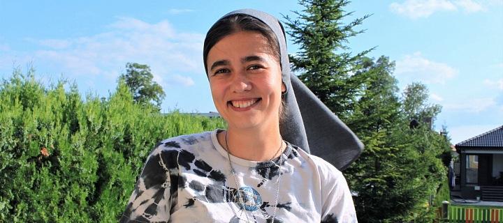 Lamiya Jalilová