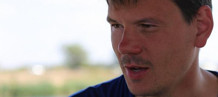 Michal Palkovič.