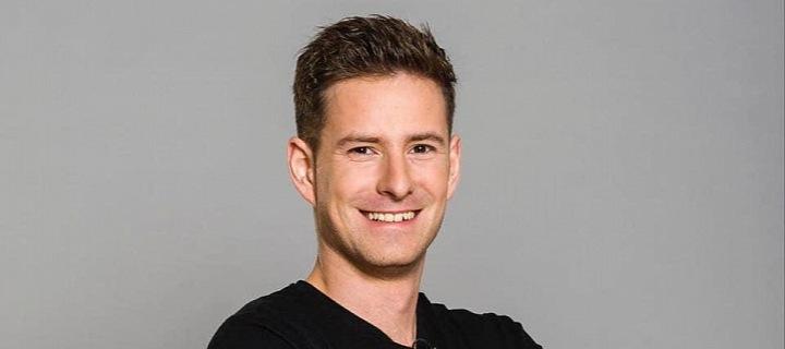 Oliver Pape