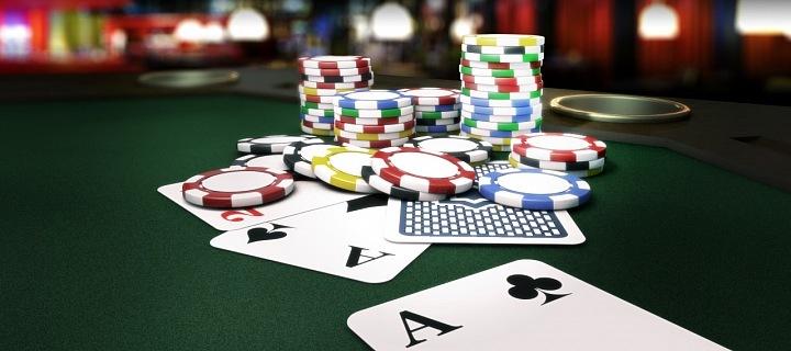 Image result for poker99 WOMEN