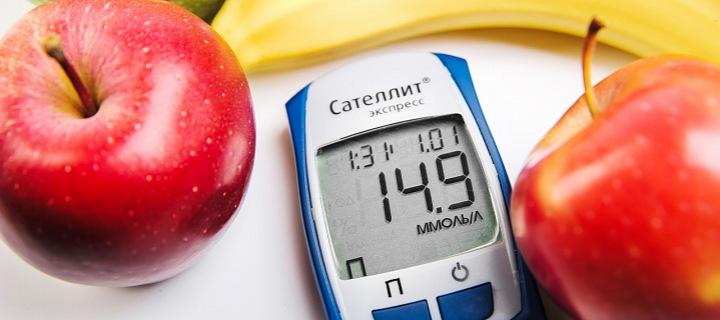 Díky novým technologiím budou diabetici více v pohodě.
