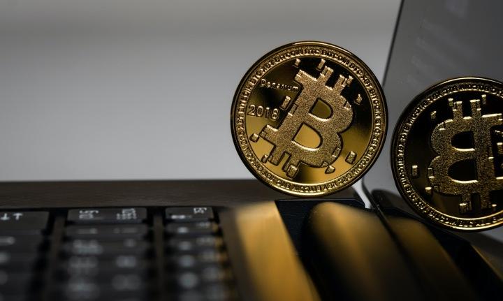 V Česku se šíří nástroj na krádež kryptoměn