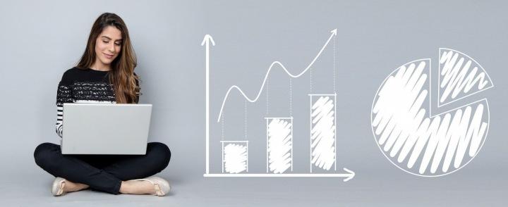 Na posouzení emise dluhopisů si vyhraďte dostatek času