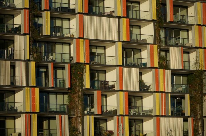 Ceny bytů zdražují především ve větších městech