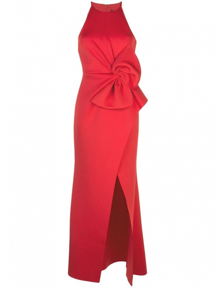Badgley Mischka dress - price 12 760 CZK