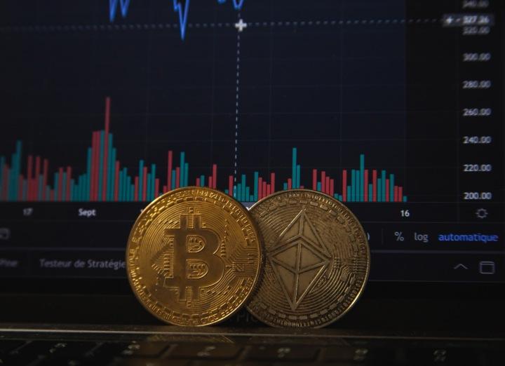 Nejpopulárnější kryptoměna světa, Bitcoin