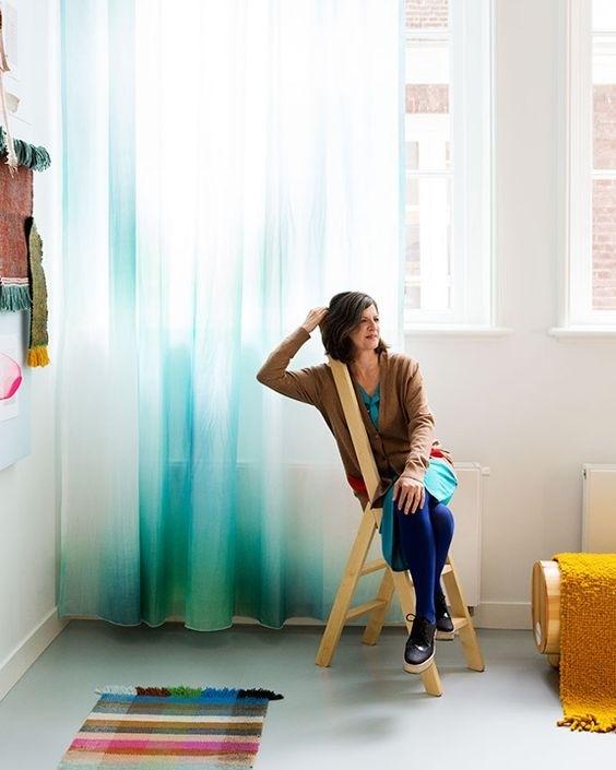 Hella Jongerius je holandská Industriální designérka.