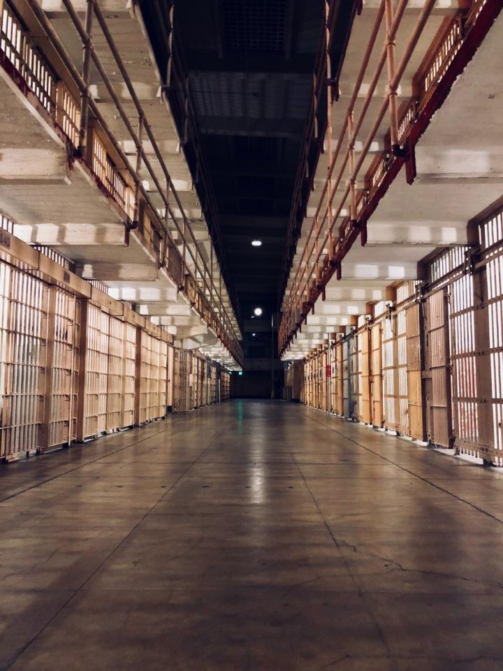 Safronov zůstane ve vazbě až do ledna