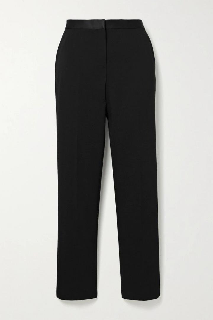 Černé kalhoty Theory