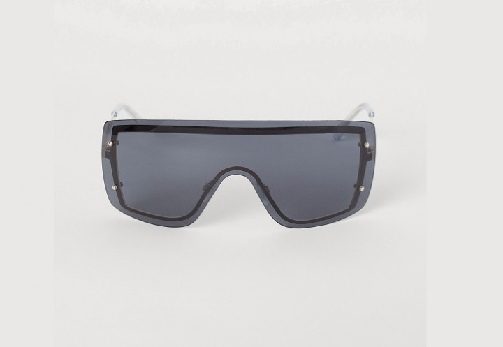 Sunglasses Marc Fisher LTD - price 1382 CZK