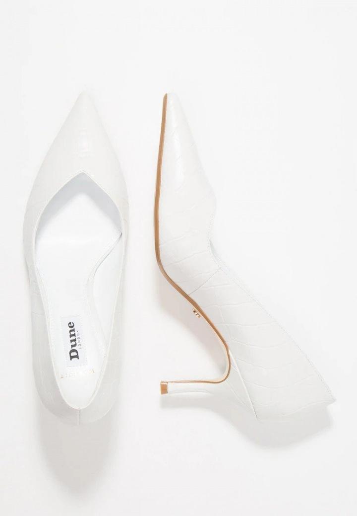 Shoes Dune Lodon - price 1710 CZK