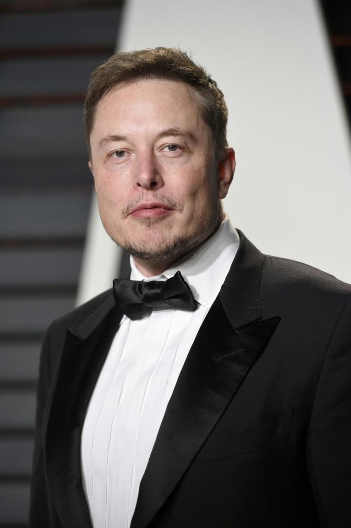 Přiznání Elona Muska odstartovalo světový zájem o Aspergerův syndrom, jíž trpí řada známých osobností