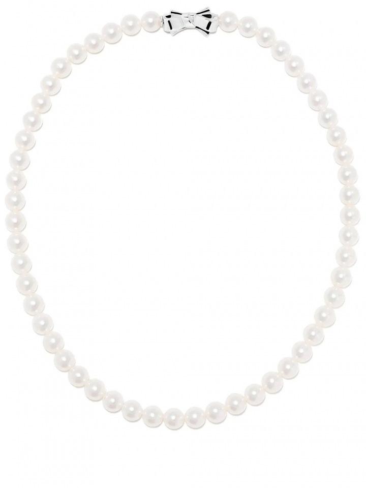 Perlový náhrdelník TASAKI