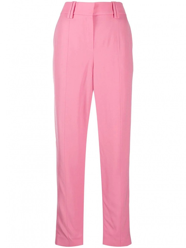 Kalhoty Balmain