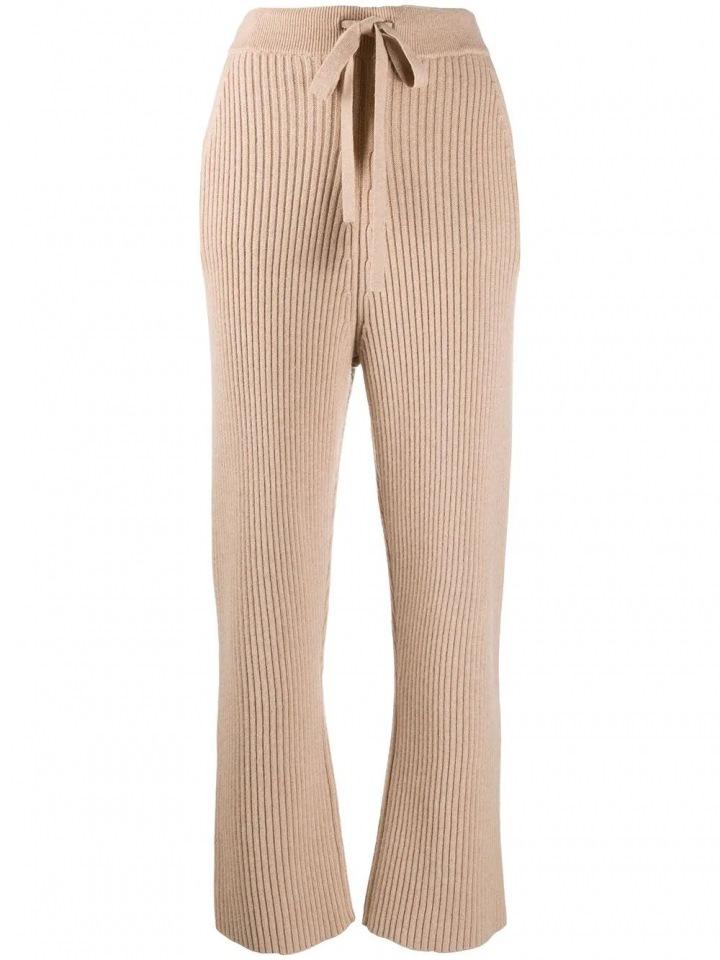 Kalhoty značky Kalhoty Dorothee Schumacher