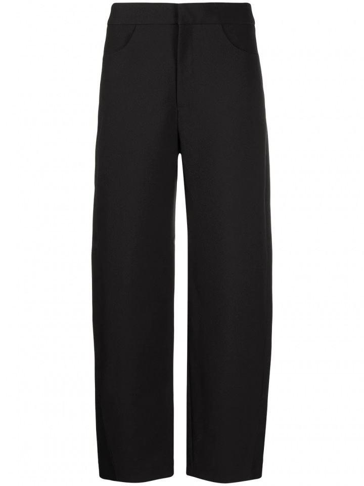 Kalhoty Toteme