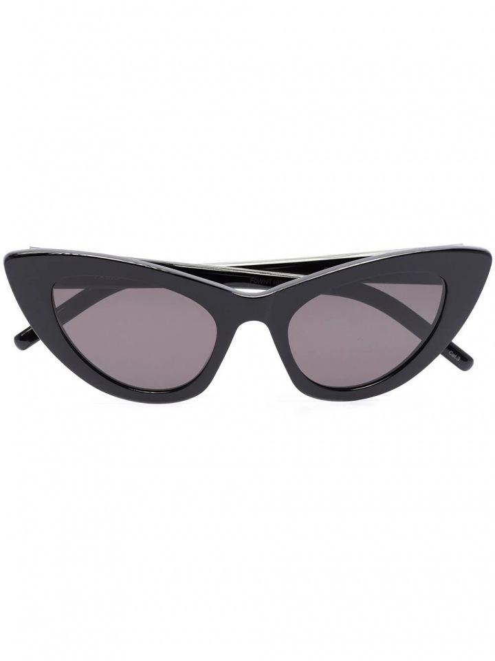 Sluneční brýle značky Saint Laurent