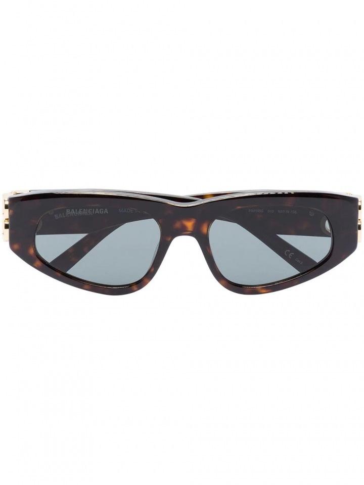 Brýle značky Balenciaga