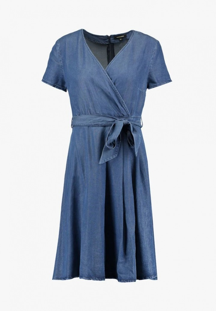 Šaty More&More - cena 2280 Kč