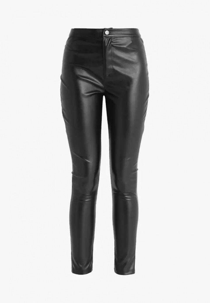 Trousers Even&Odd - price 560 CZK
