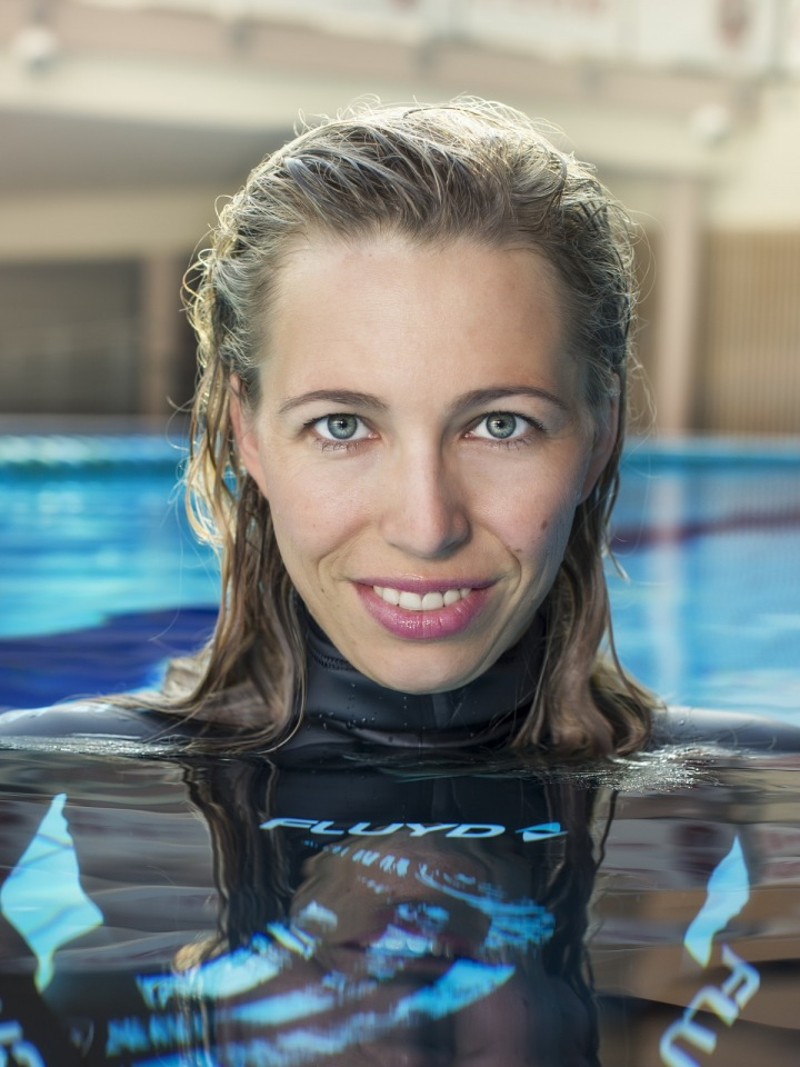 Gabriela Grézlová