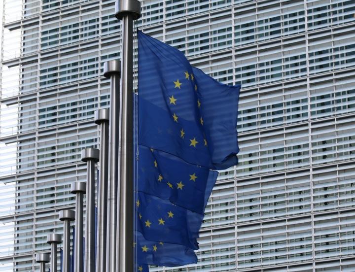 Kritika europoslanců v kauze Pandora Papers