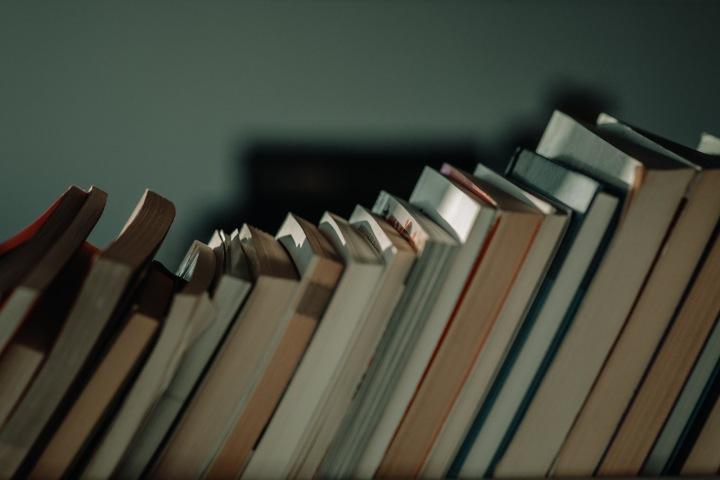 Nakladatelům chybí papíry na výrobu knih