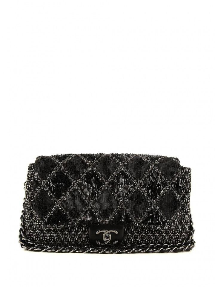 Kabelka Chanel